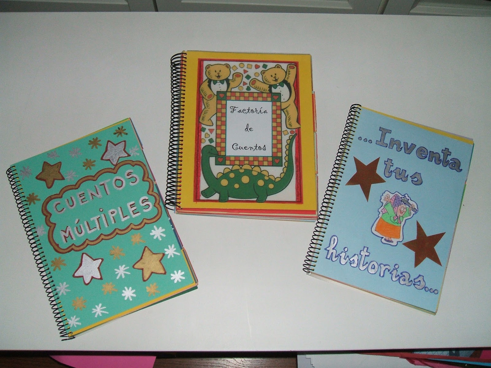 Ideas Decorar Libro Viajero Nuba